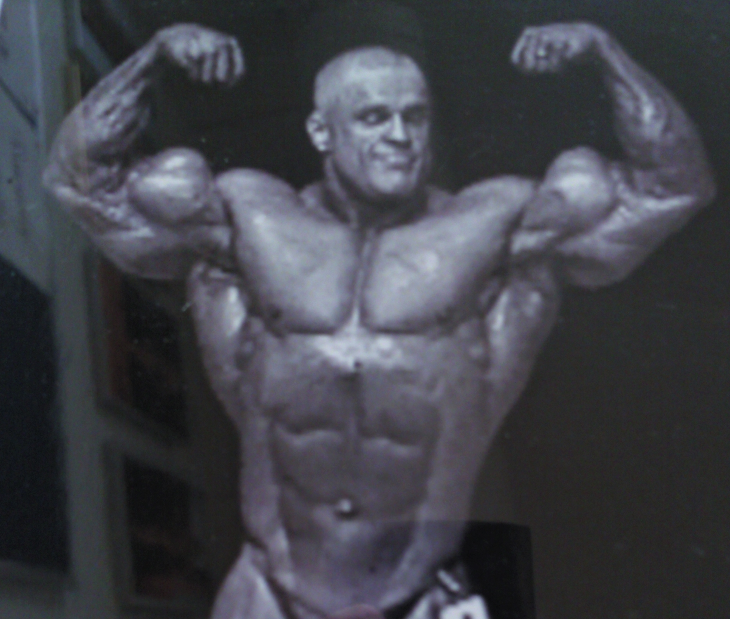 Biggest FBB in the World http://www.getbig.com/boards/index.php?topic=392103.0